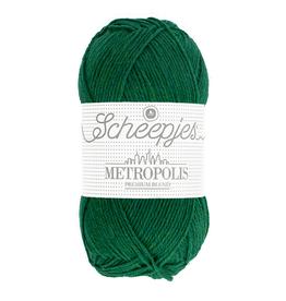 Scheepjes METROPOLIS - COLOMBO 020
