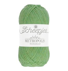 Scheepjes METROPOLIS - MONTERREY 023