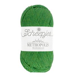 Scheepjes METROPOLIS - SALVADOR 029