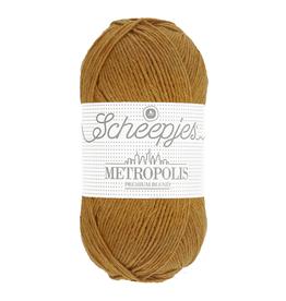 Scheepjes METROPOLIS - SEOUL 035