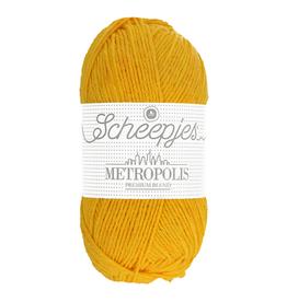 Scheepjes METROPOLIS - BRASOV 038