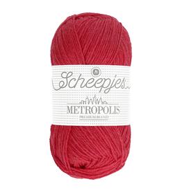Scheepjes METROPOLIS - PERTH 045