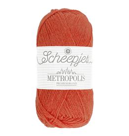 Scheepjes METROPOLIS - LEEDS 046