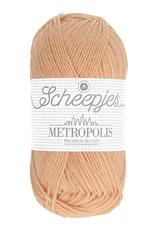 Scheepjes METROPOLIS - SYDNEY 048