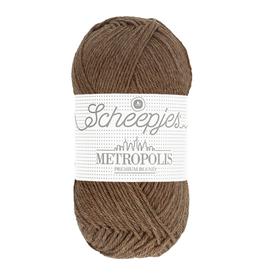 Scheepjes METROPOLIS - COPENHAGEN 066