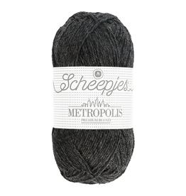 Scheepjes METROPOLIS - MIAMI 069