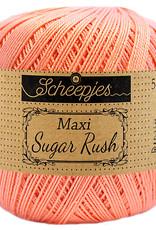 Scheepjes MAXI SUGAR RUSH - LIGHT CORAL 264
