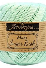 Scheepjes MAXI SUGAR RUSH - CHRYSTALLINE 385