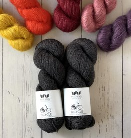 Westknits WK PAINTING BRICKS - KIT 14
