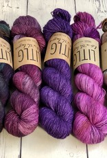 Westknits FADE QUINT - KIT A21
