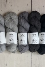 Westknits CONTRAST QUINT - KIT B9