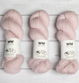 Westknits WK PROWL - KIT POWDER