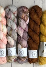 Westknits MOHAIR POP - KIT A22