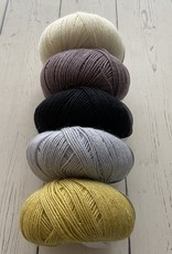 Westknits WK VERTICES UNITE SMALL - KIT 1