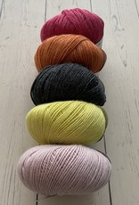 Westknits WK VERTICES UNITE SMALL - KIT 3