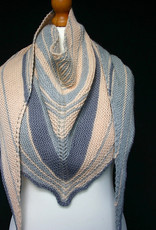 AGGREGATE by JIMIKNITS