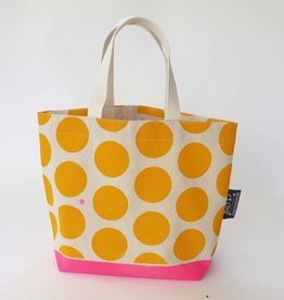 LOVE IT NIKO BAG - DOTS