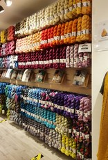 Westknits YARN CONSULTATION WITH STEPHEN VIA ZOOM - OCTOBER 27
