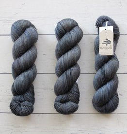 Mominoki Yarn SOCK FINE 4PLY - MYSTIC FOREST