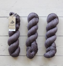 Mominoki Yarn RAMIE SILK - NASU