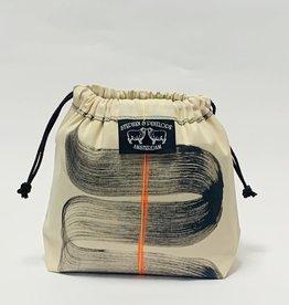 OHWOW.Amsterdam OHWOW PROJECT BAG - STYLE 40