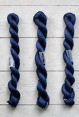 Qing Fibre BREEZE - NIGHT BLUE