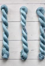 Qing Fibre BREEZE - SLATE BLUE
