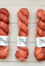 Birch Hollow Fibers SYLVIA SOCK - DOWNTOWN WHIRLWIND