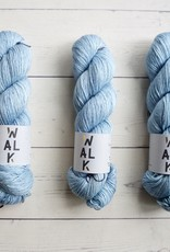 WALK collection MERLINO - WASHED OUT