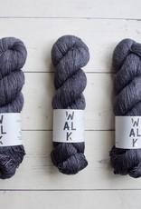 WALK collection MERLINO - VOLCANIC SAND