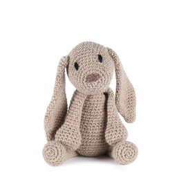 TOFT EMMA THE BUNNY KIT - ENGLISH
