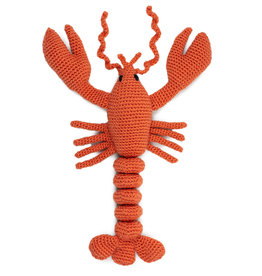TOFT JOANNA THE LOBSTER KIT - ENGLISH
