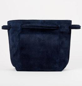 Joji & Co HOBO BAG - BLUE