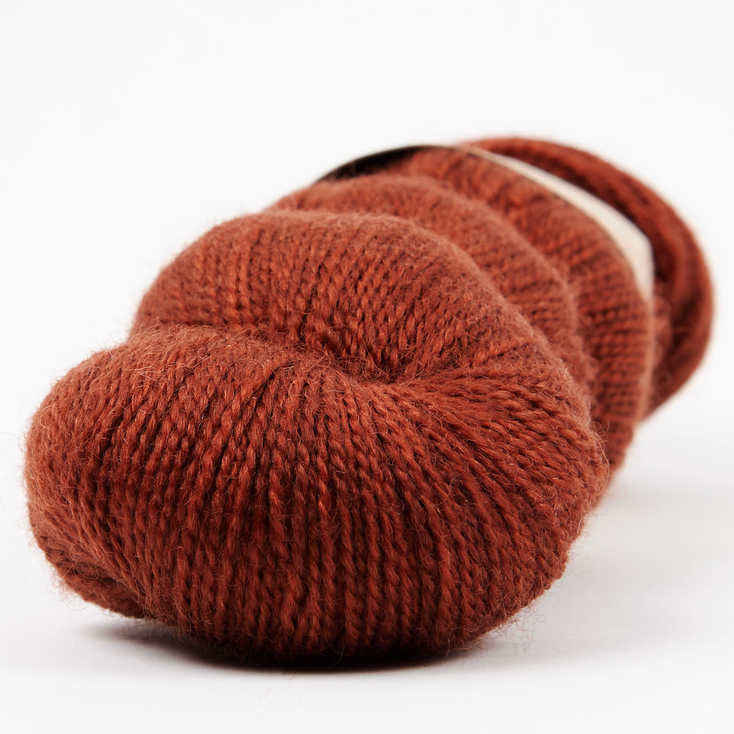 Susan Crawford A ROOM OF MY OWN: BLUEM SOCK - DOCK SEED