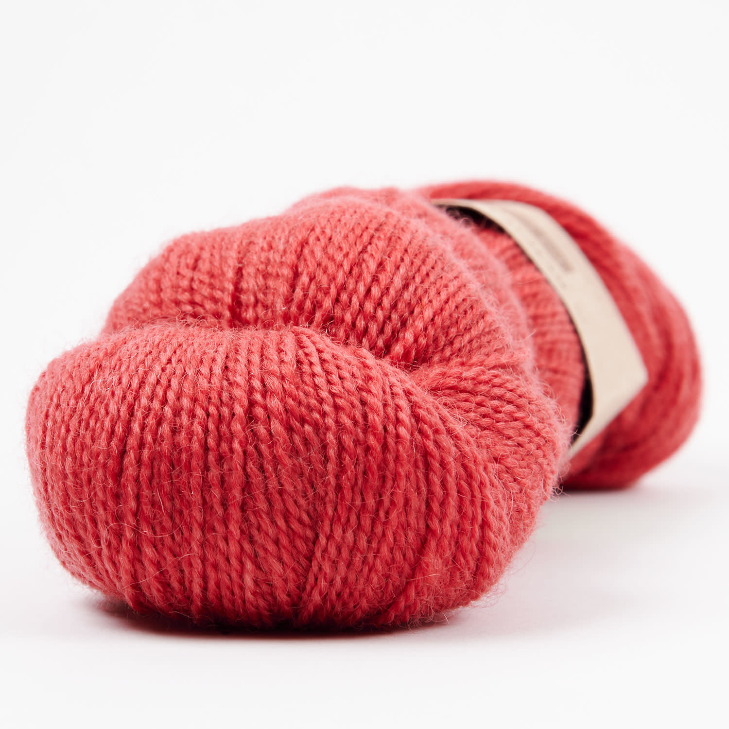 Susan Crawford A ROOM OF MY OWN: BLUEM SOCK - RED SKY AT NIGHT