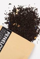 PENELOPE'S TEA