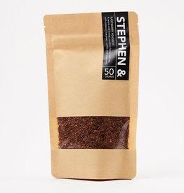 STEPHEN'S TEA