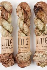 LITLG LITLG SINGLES - FULLER'S CLAY