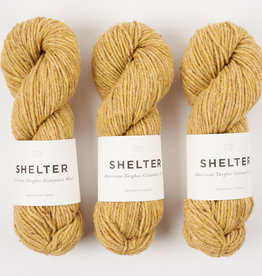Brooklyn Tweed SHELTER BALE