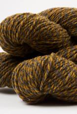 Brooklyn Tweed SHELTER CARAWAY