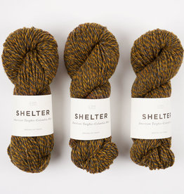 Brooklyn Tweed SHELTER CARAWAY