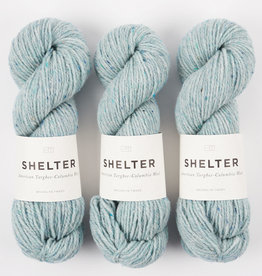 Brooklyn Tweed SHELTER ICEBERG