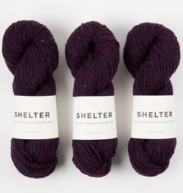 Brooklyn Tweed SHELTER PLUME