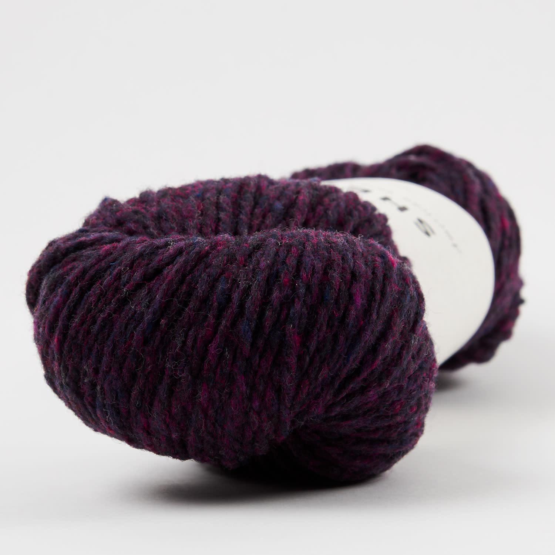 Brooklyn Tweed SHELTER PLUME