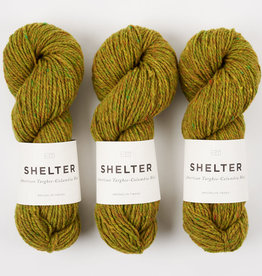 Brooklyn Tweed SHELTER SAP