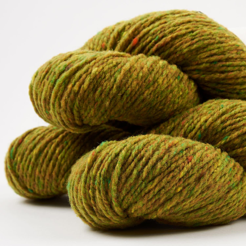 Brooklyn Tweed SHELTER SAP