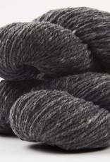 Brooklyn Tweed SHELTER SOOT