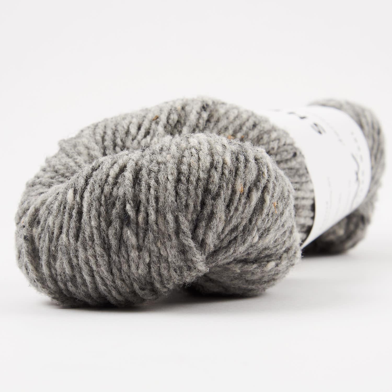 Brooklyn Tweed SHELTER SWEATSHIRT