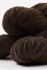 Brooklyn Tweed LOFT METEORITE