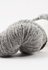 Brooklyn Tweed LOFT SWEATSHIRT